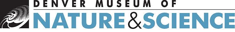 denver museum banner.jpg