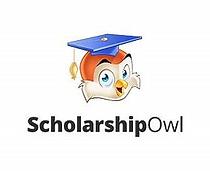 ScholarshipOwl.png