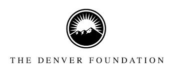 DenverFoundayion.png