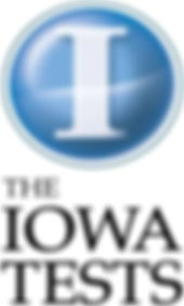 iowa2.jpg