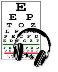 hearing vision.jpg