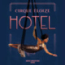 Cirque Eloize Hotel Image.jpg