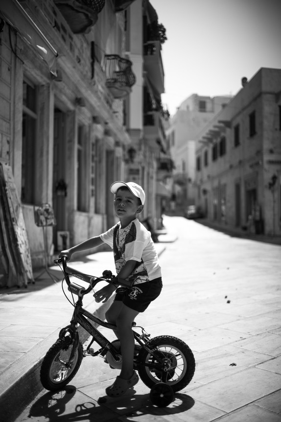 bicycle-71.jpg