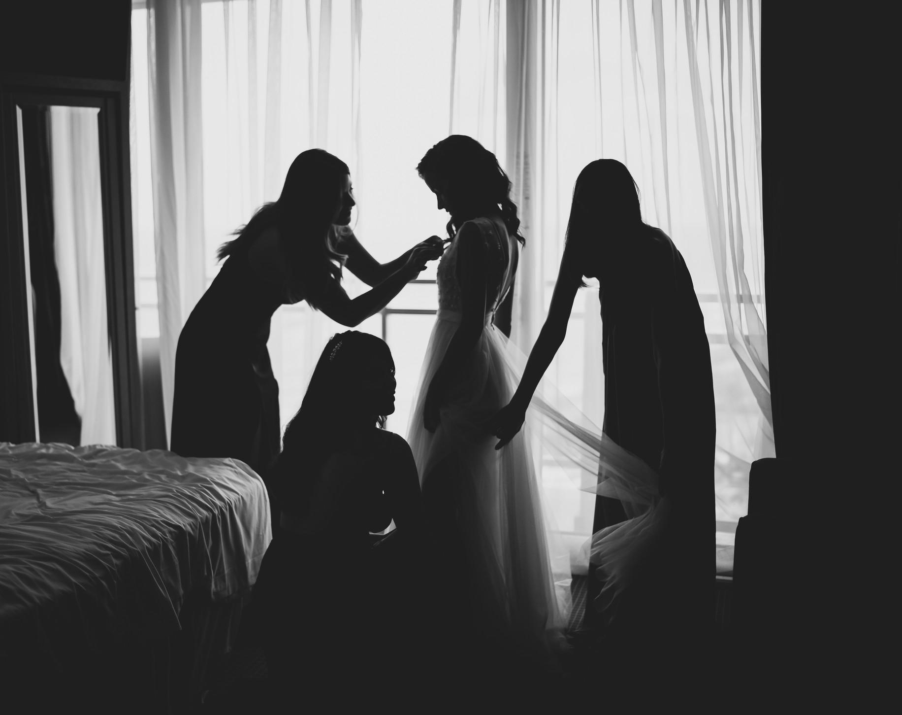 wedding-10-2.jpg