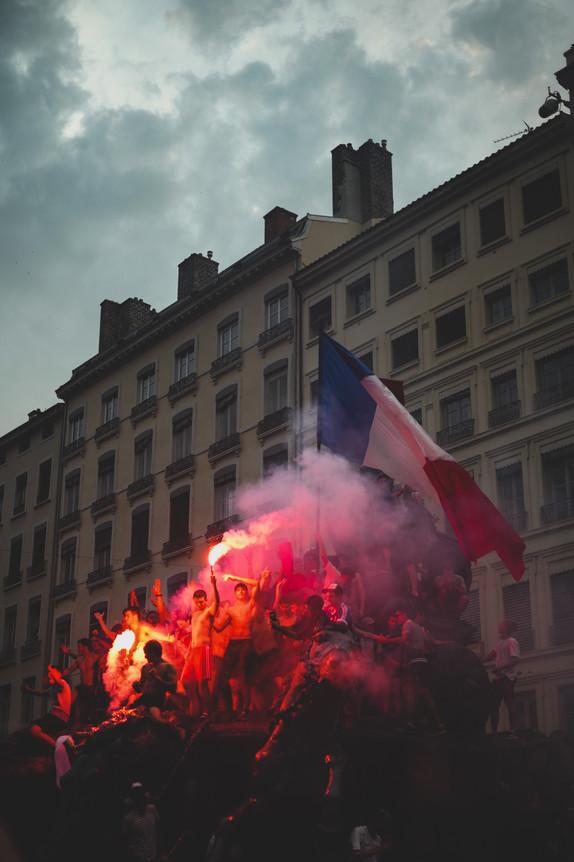 Lyon-50.jpg