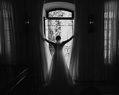 _askkenazi_wed-129_edited.jpg