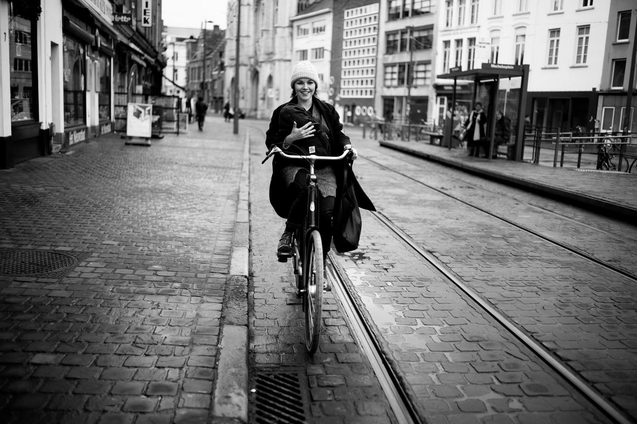 bicycle-61.jpg