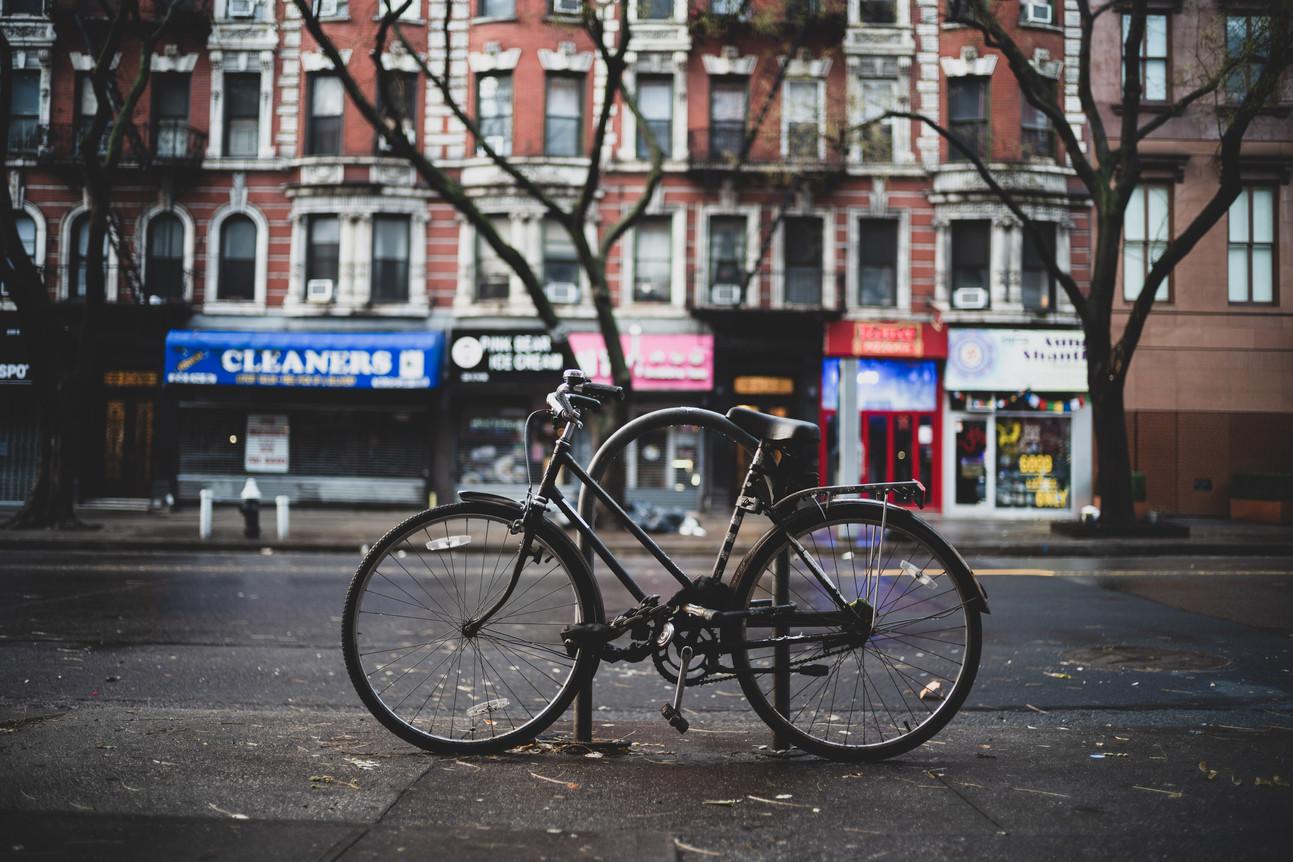bicycle-73.jpg