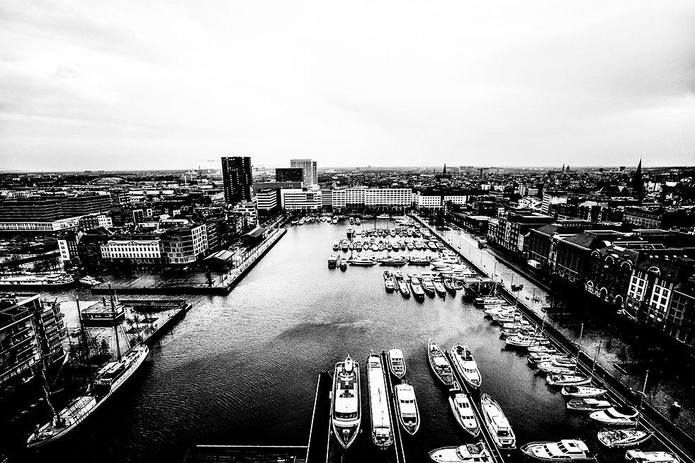 citys-14.jpg