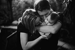 familiy-9.jpg