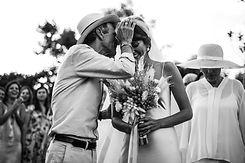 wedding_-1215.jpg