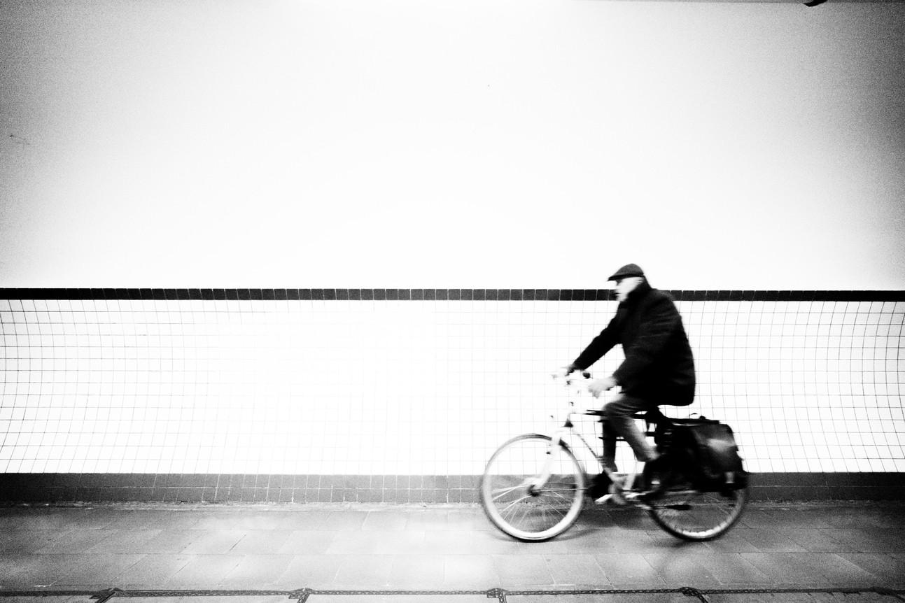 bicycle-34.jpg