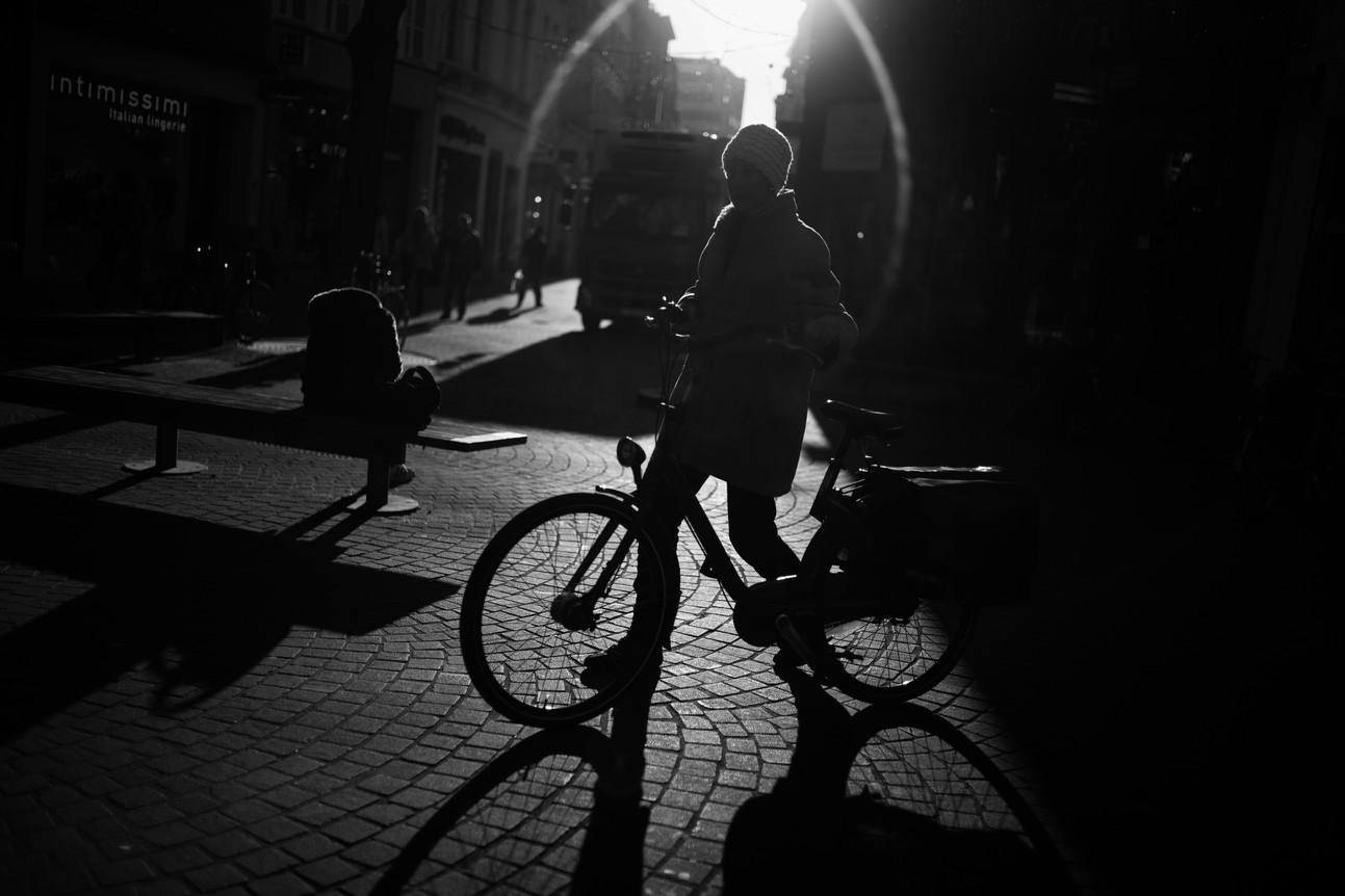 bicycle-39.jpg