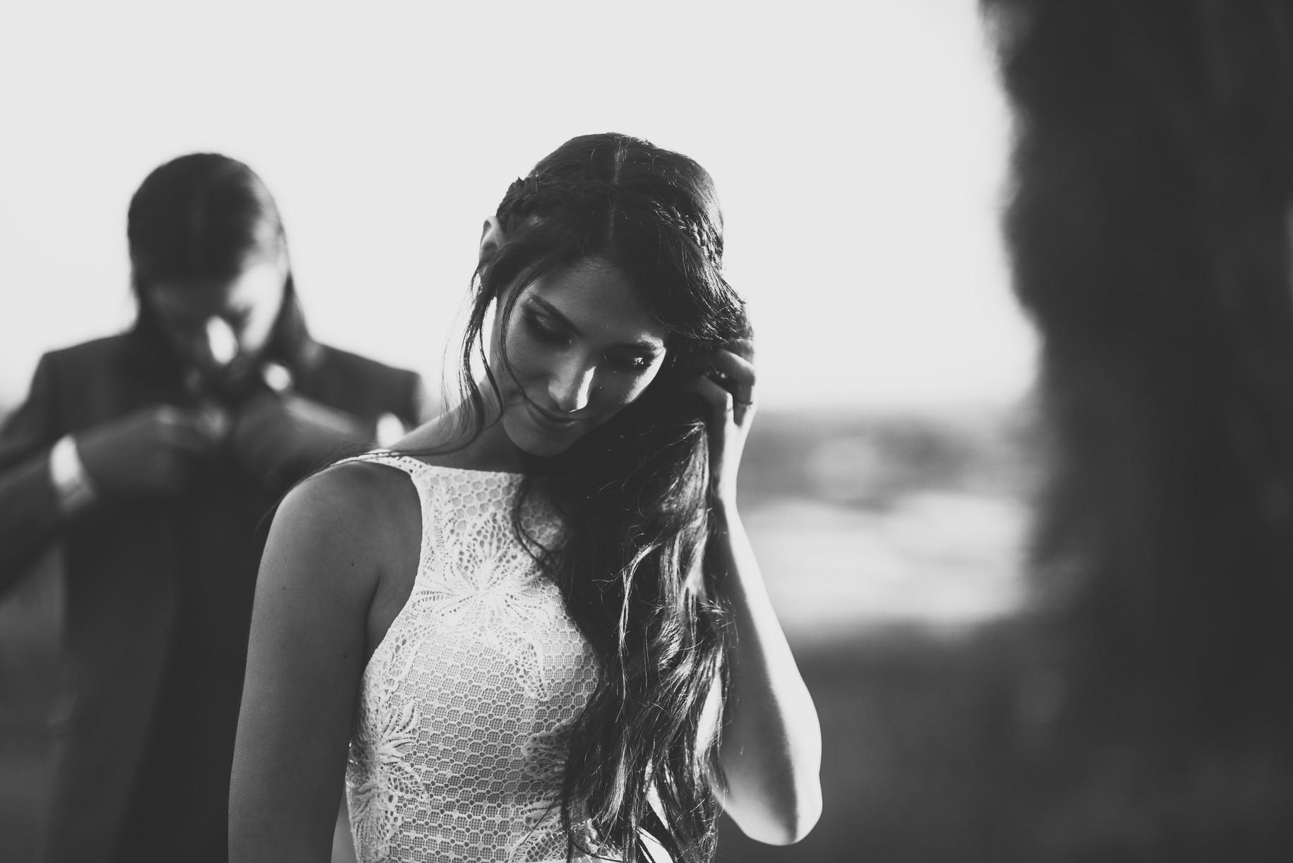 wedding-452.jpg
