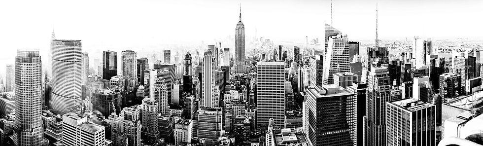 citys.jpg