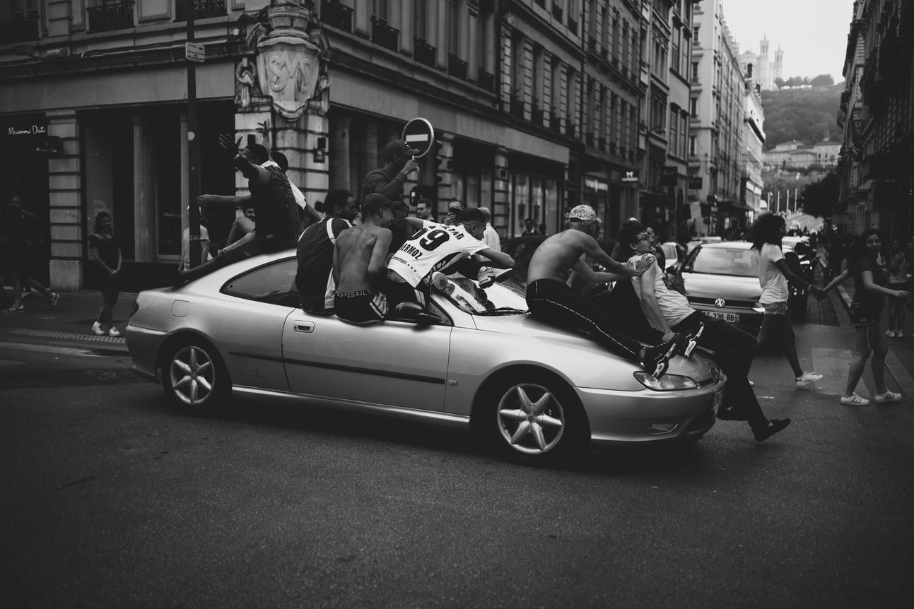 Lyon-41.jpg