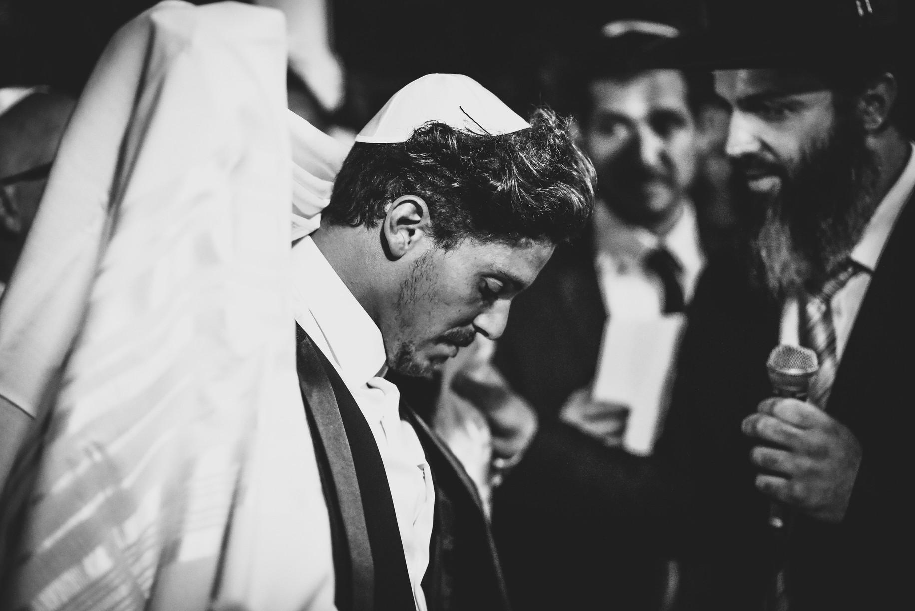 wedding-2244.jpg