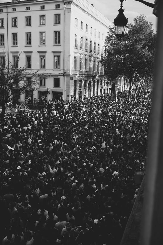 Lyon-26.jpg
