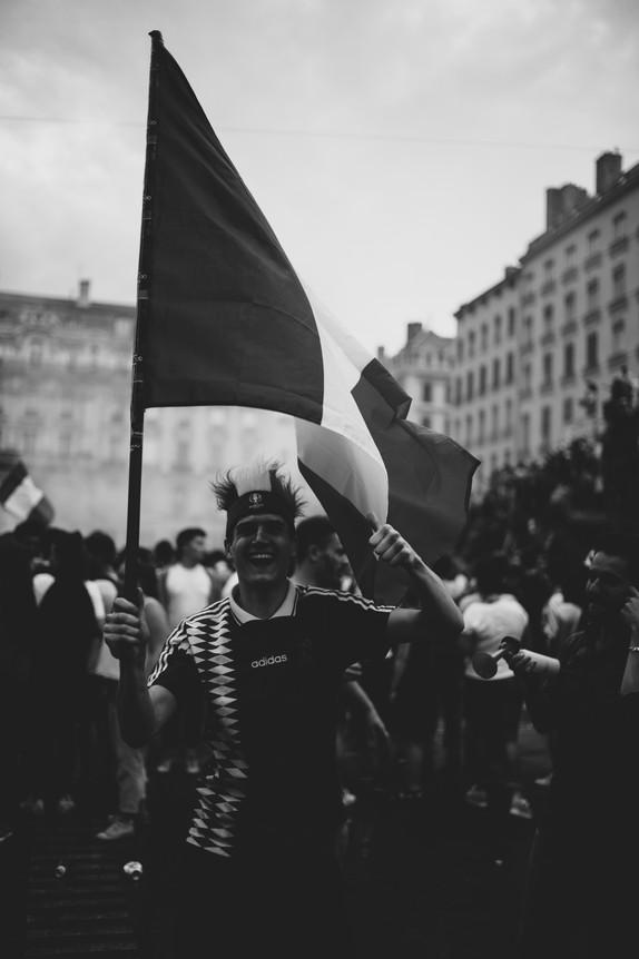 Lyon-49.jpg