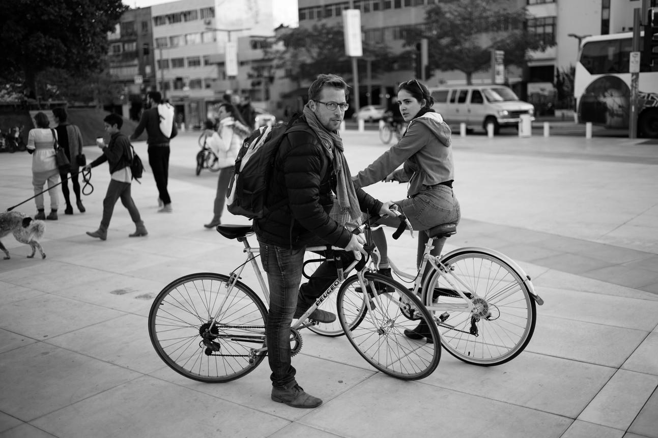 bicycle-52.jpg