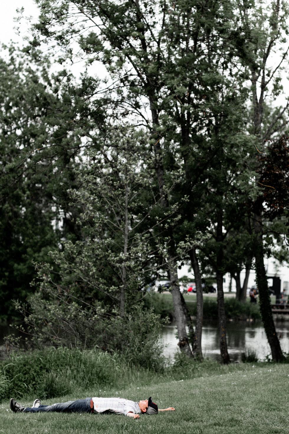 L1040743.jpg