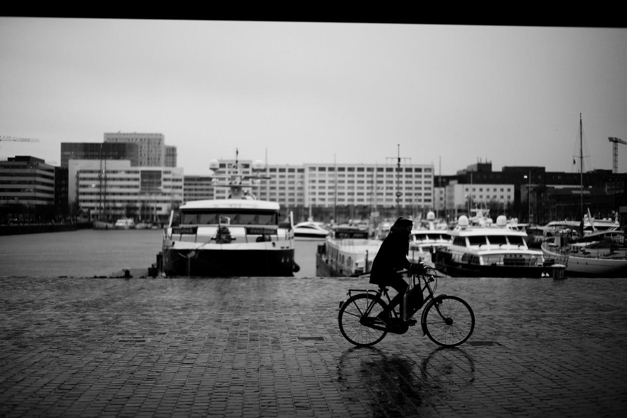 bicycle-58.jpg