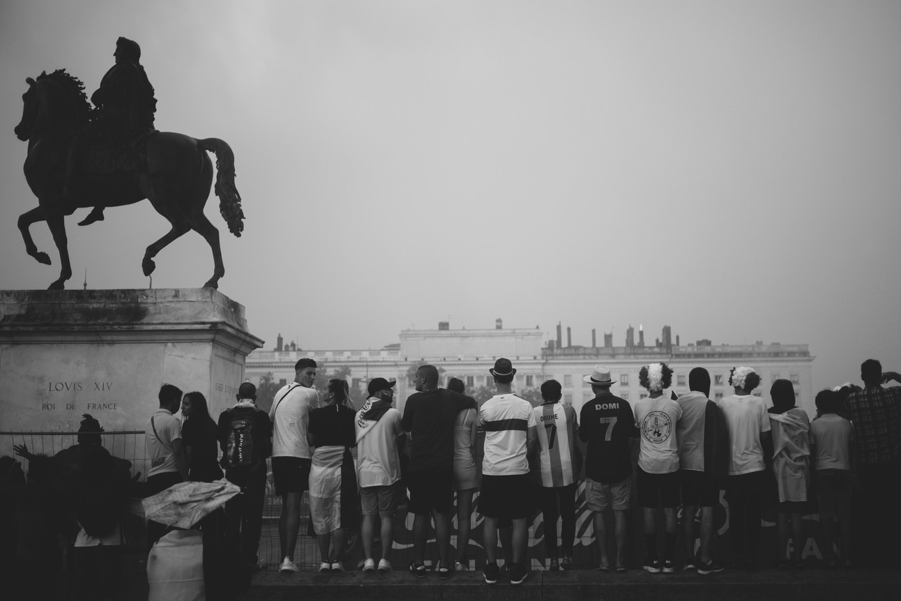 Lyon-8.jpg