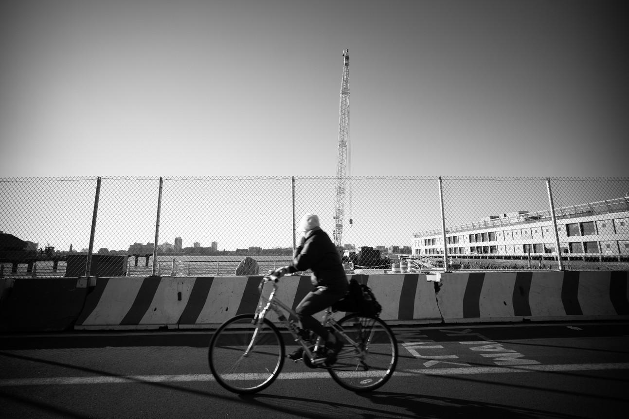 bicycle-83.jpg