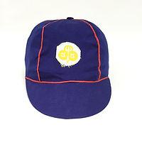 หมวกเนตรนารีสำรองschoolshop.jpg
