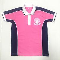 เสื้อกีฬาคอโปโลschoolshop.jpg