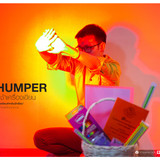 humper#3.jpg