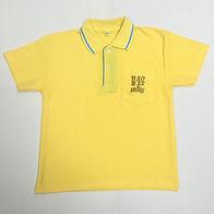 เสื้อยืดคอโปโลschoolshop.jpg