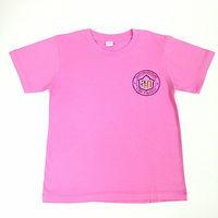 เสื้อพละคอกลมschoolshop.jpg