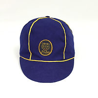 หมวกลูกเสือสำรองschoolshop.jpg