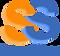 logoSchoolShop.png