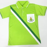 เสื้อกีฬาผ้ามันคอโปโลschoolshop.jpg