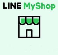 LineMyShop icon2.jpg