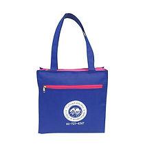 กระเป๋าย่าม-กระเป๋าเคียงschoolshop.jpg