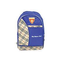 กระเป๋านักเรียนอนุบาลschoolshop.jpg