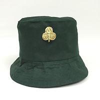หมวกเนตรนารีschoolshop.jpg
