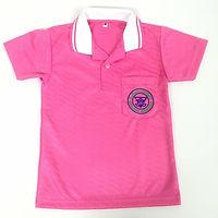 เสื้อกีฬาผ้ามันปกคอวีschoolshop.jpg