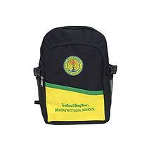 กระเป๋านักเรียนประถม-มัธยมschoolshop.jpg