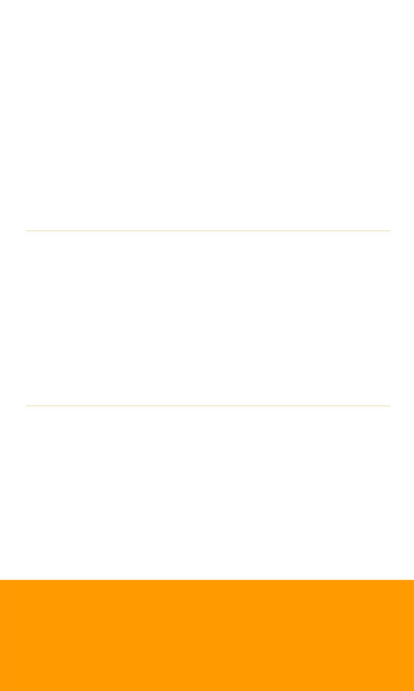 Size 1440 BG-Website-W.jpg