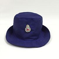 หมวกยุวกาชาดschoolshop.jpg