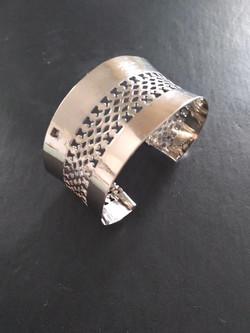 Bracelet Rond de serviette mini (13-
