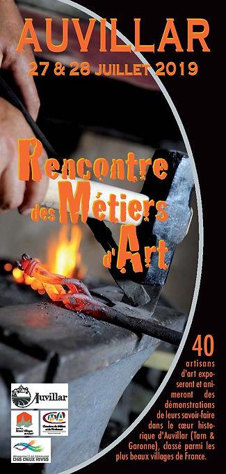Rencontre_Métiers_d'Art_2019_1.jpg
