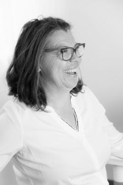 Bettina Kriegl