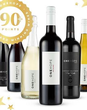 OH-Award-Winning-Wine_ALL (1).jpg