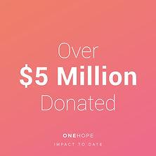 Social_ImpactToDate_$5 Million.jpg