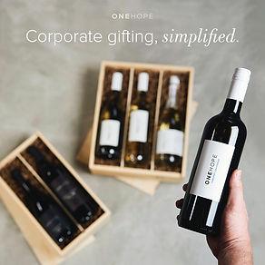 Social_CorporateGifting-Evergreen_1080x1